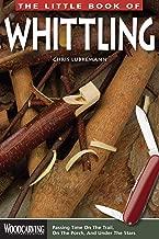 Best fox chapel publishing books Reviews