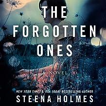 The Forgotten Ones: A Novel