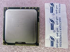 Best intel i7-920 Reviews
