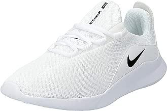 Nike Wmns Nike Viale ، أحذية رياضية نسائية ، (أبيض 01X) ، 5.5 UK (39 AE)