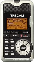 Tascam DR2D Portable Digital Recorder