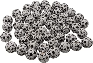 Best milk chocolate soccer balls Reviews