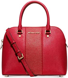 642765b0440a Amazon.com: Reds - Top-Handle Bags / Handbags & Wallets: Clothing ...