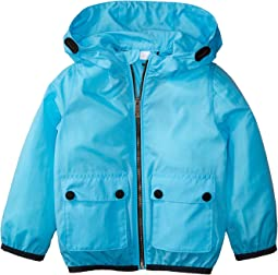Hurst ACBBI Outerwear (Infant/Toddler)
