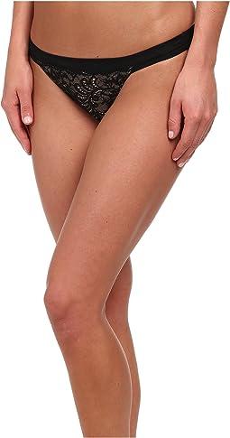 Sophia Lace String Bikini 735
