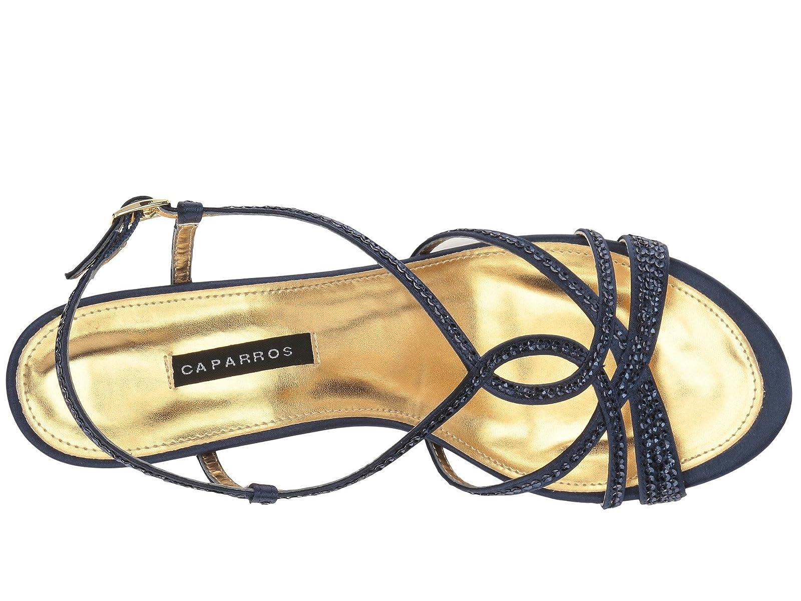 Gentleman/Lady Caparros Caparros Caparros Pandora  High Quality and Affordable 8d2d65
