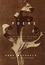 Best anne michaels the weight of oranges Reviews