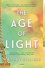 The Age of Light: A Novel