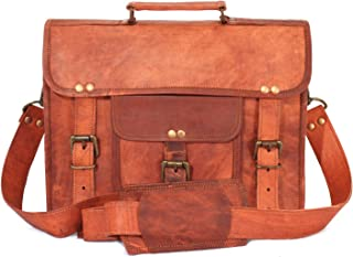 Best the london satchel company Reviews