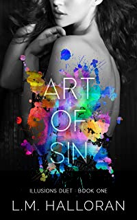 Best art of sin Reviews