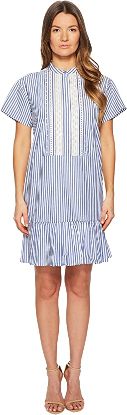 Paul Smith - Striped Dress