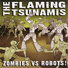 Best the flaming tsunamis Reviews