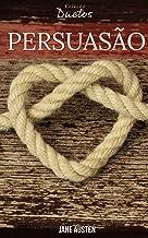 Persuasão: Coleção Duetos