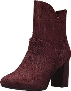 حذاء برقبة للكاحل داعم للنساء من سيشيل