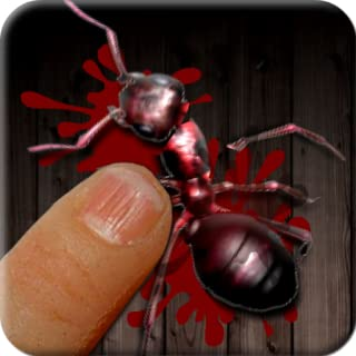Ant Killer - Best Ant Smasher