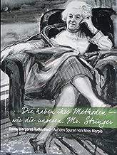Best miss marple mr stringer Reviews