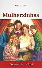 MULHERZINHAS: Edição ilustrada