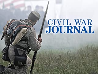 Civil War Journal, Season 2