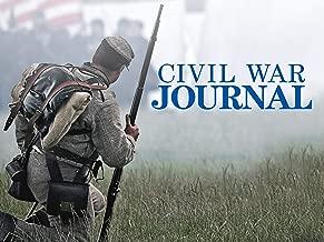 Civil War Journal, Season 3