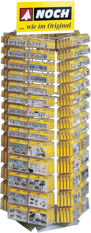 a la venta NOCH NOCH NOCH 71194 Figura Counter Stand  producto de calidad