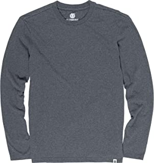 Element Spirit Camo Crew Boys Sweater