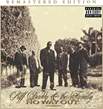 Victory (feat. The Notorious B.I.G. & Busta Rhymes) [Remastered] [Explicit]