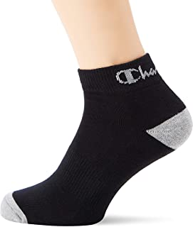 Calcetines de deporte para Hombre