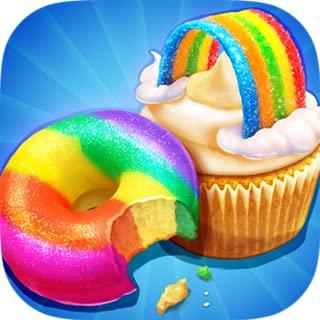 Best beautiful cake making games Reviews