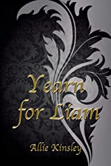 Yearn for Liam: Verliebt in ein Model (German Edition) Format Kindle