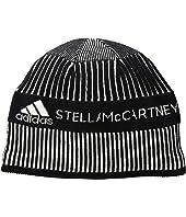 adidas by Stella McCartney - Run Beanie