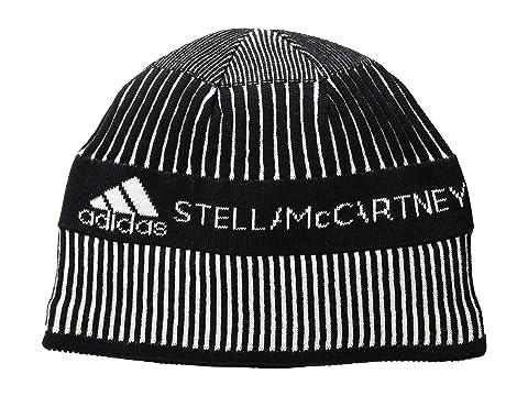 adidas by Stella McCartney Run Beanie