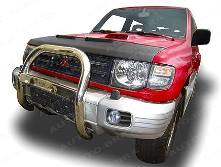 Amazon.es: mitsubishi montero - Piezas para coche: Coche y moto