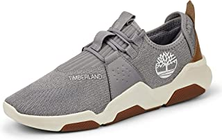 Timberland - Earth Rally A2D5B050 - Grey