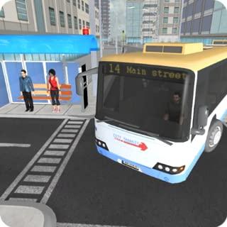 omsi bus online