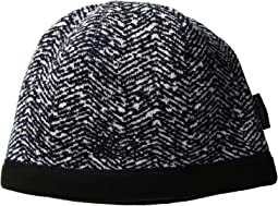 Belleville Crossing Cap