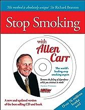 Stop Smoking with Allen Carr (Allen Carr's Easyway)