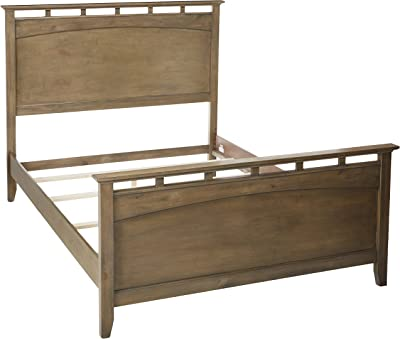 Amazon Com Zinus 14 Inch Platforma Bed Frame Mattress