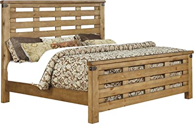 Amazon.com: Discovery World Furniture - Sofá cama individual ...