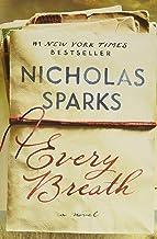 Every Breath PDF
