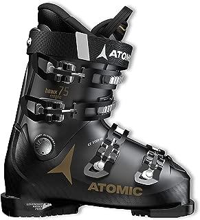 Atomic HAWX Magna 75 Women Ski Boot