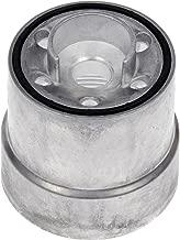 saturn l300 oil filter housing