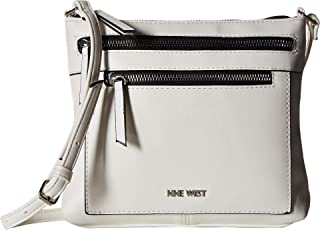 Nine West Women's Ailani Crossbody