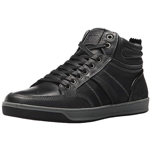 3979f38b5ea Men s High Top Sneakers  Amazon.com