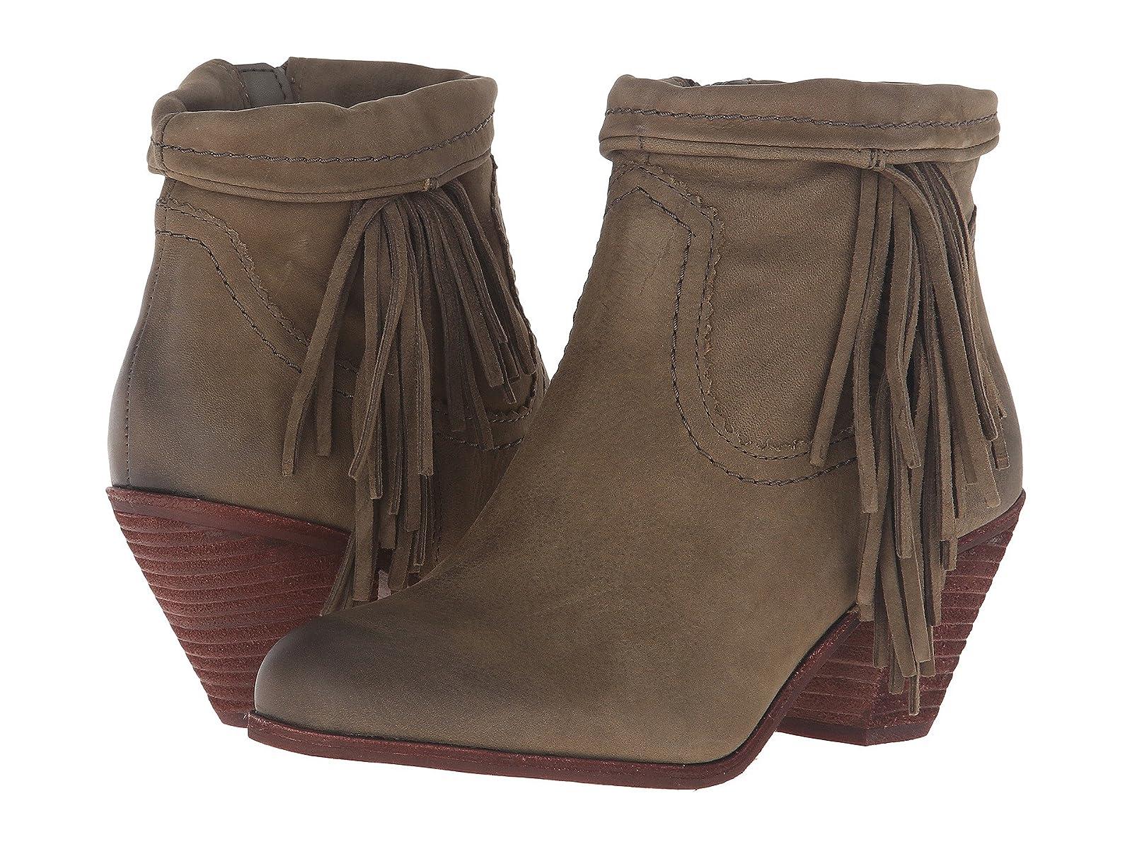 Sam Edelman LouieCheap and distinctive eye-catching shoes