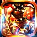 Ares Slots Mega Premium : Fantasy World Slot Machine