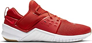 Nike Men's Free Metcon 2 Training Shoes