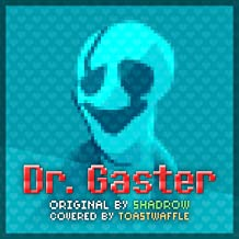 Best gasters theme song Reviews