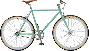 cheap fixed gear bikes uk