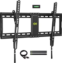 Best oled tv wall mounts Reviews