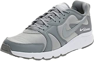 Nike ATSUMA Mens Athletic & Outdoor Shoes